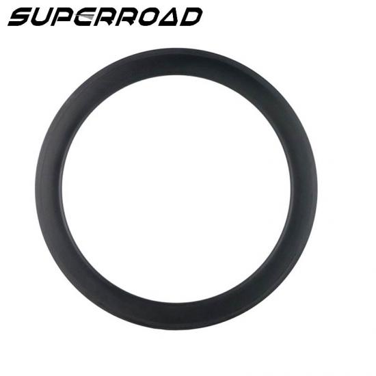 700C Road Bike Clincher rims