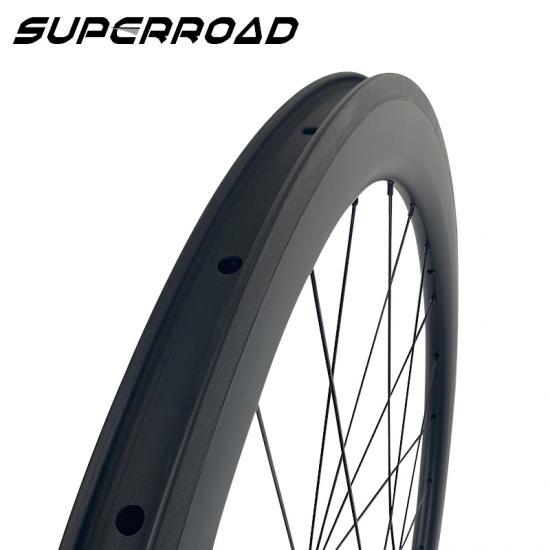 Novatec Carbon Wheels,Novatec Wheels,Tubeless Road Wheels,Best Tubeless Road Wheels,50mm Wheels,Pillar Aero Spokes